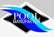 Pool Manufaktur